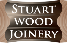 Stuart Wood Joinery
